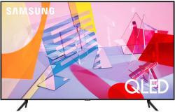 Samsung QE58Q60TAU