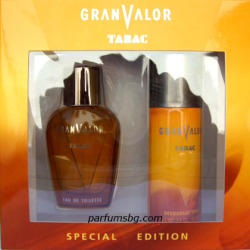 Tabac Granvalor EDT 30ml