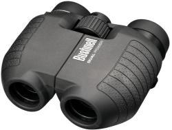 Bushnell 5-10x25 Spectator Dual Power - 1751030