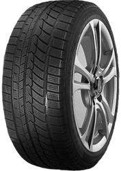 Austone SP901 XL 235/50 R18 101V
