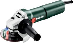 Metabo W 1100-125 (603614000)