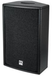 HK Audio PR O 10X