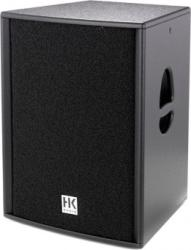 HK Audio PR O 15X