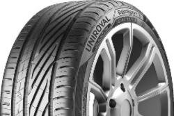 Uniroyal RainSport 5 265/45 R20 108Y
