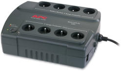 APC Back-UPS 400VA (BE400-FR)