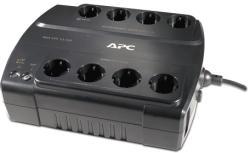 APC BE550G-IT