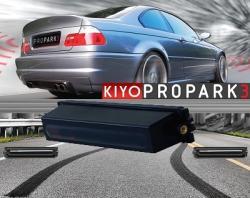 KIYO ProPark 3