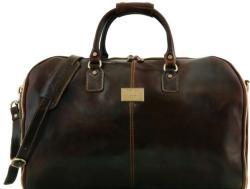 Кожена пътна чанта antigua tl141538