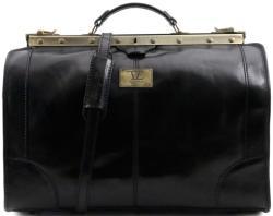 Кожена пътна чанта madrid tl1023