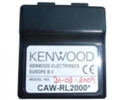 Kenwood CAW-RL2000
