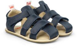 BIBI Shoes Sandale Baietei Bibi Afeto V Naval