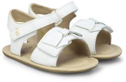 BIBI Shoes Sandale Fetite Bibi Afeto V Albe
