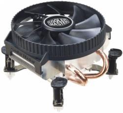 Cooler Master Vortex 211Q RR-V211-15FK-R1