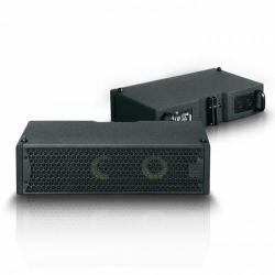 LD Systems LP-LDVA4