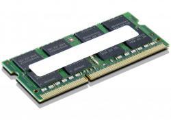 Lenovo 32GB DDR4 2666MHz 4X70S69154