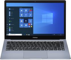 Prestigio SmartBook 141 C4 PSB141C04CGP_DG
