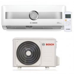Bosch Climate 8500 RAC 5, 3-3 IPW