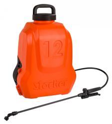 Stocker Electro Power 12L