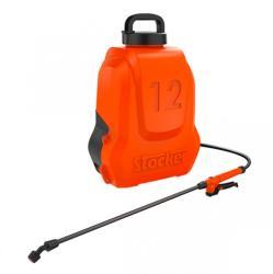Stocker Electro 12L