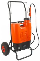 Stocker Electro 15L