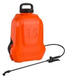 Stocker Electro Power 15L