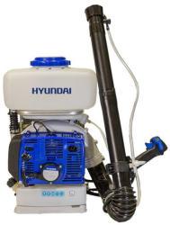 Hyundai HYPA570