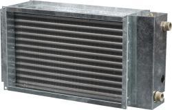 Vents Baterie incalzire cu apa Vents NKV 500x250-4 (NKV 500x250-4)