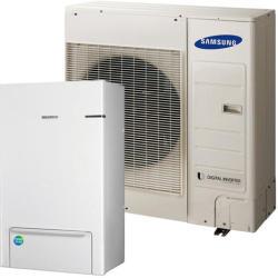 Samsung AE080RXYDEG/EU/AE200RNWMEG/EU