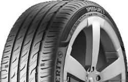 Semperit Speed-Life 3 225/45 R17 94Y