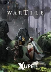 WhisperGames Wartile (PC)