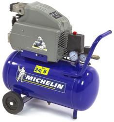Michelin 24l 2cp