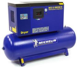Michelin Silentios 500l 10CP