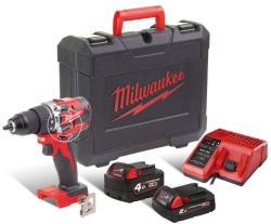 Milwaukee M18CBLPD-422C (4933472116)