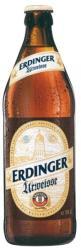 ERDINGER Bere blonda Erdinger Urweisse, 4.9% alc. , 0.5L, Belgia