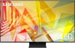 Samsung QE55Q90TAT