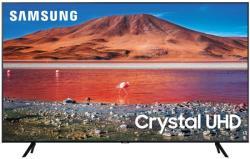 Samsung UE50TU7002