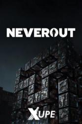 Setapp Neverout (PC)