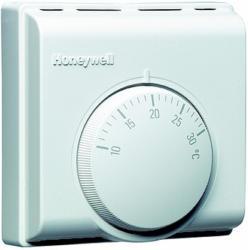Honeywell T6360A-HW