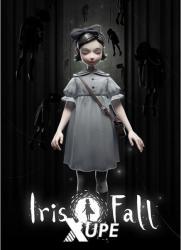 NEXT Studios Iris Fall (PC)