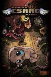 Nicalis The Binding of Isaac Rebirth (PC)