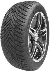 Linglong Green-Max All Season 235/65 R17 108V