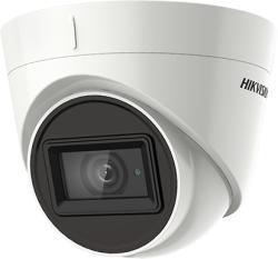 Hikvision DS-2CE78H0T-IT3FS