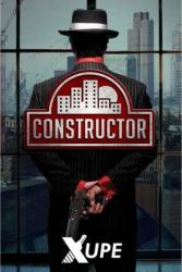 System 3 Constructor (PC)