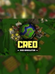 MKSM Design Creo God Simulator (PC)