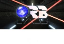 Next Friday Interactive Orb Labs (PC)