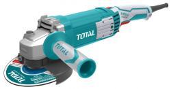 Total TG11512526 Polizor unghiular