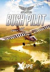 UIG Entertainment Aviator Bush Pilot (PC)