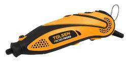 TOLSEN TOOLS 79555