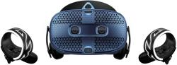 HTC Vive Cosmos Controller Right (99HAPU007-00)