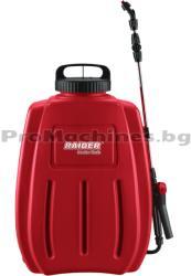Raider RD-BKMD03 16L